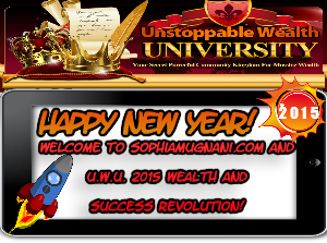 2015-sophiamugnani.com-wealth-and-success-revolution